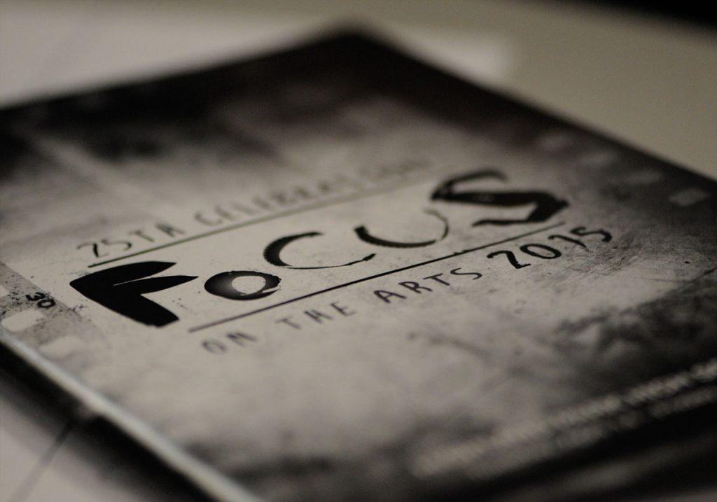 focus_home_slides_8