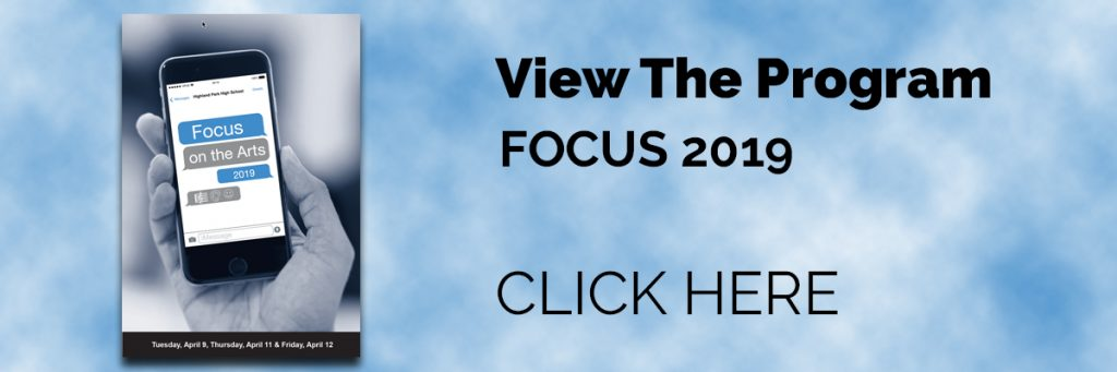focus-view-program-2019-2