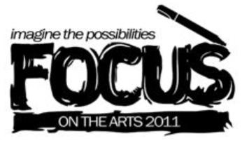 focus_2011_logo