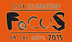 focus_2015_logo_250