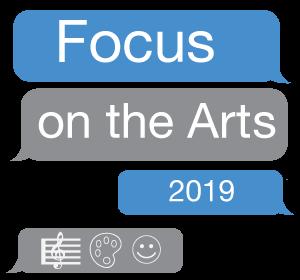 focus_2019_logo