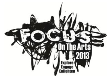 focus_logo_2013