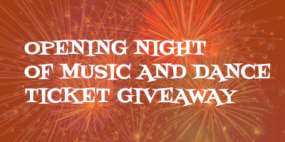 opening-ticket-giveaway-2019